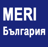 MERI ��������